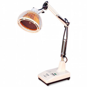 TDP Infrared Lamp